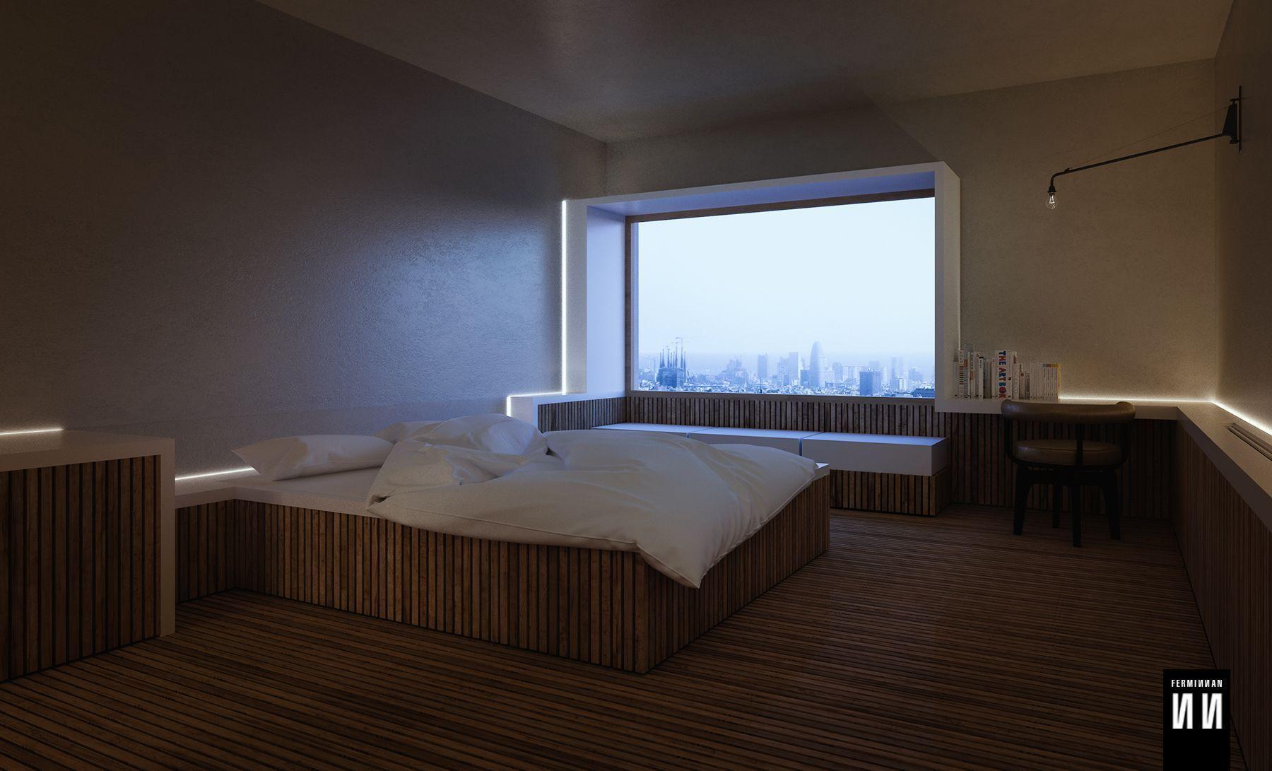 HOTEL LAB_Eurostars Hotels