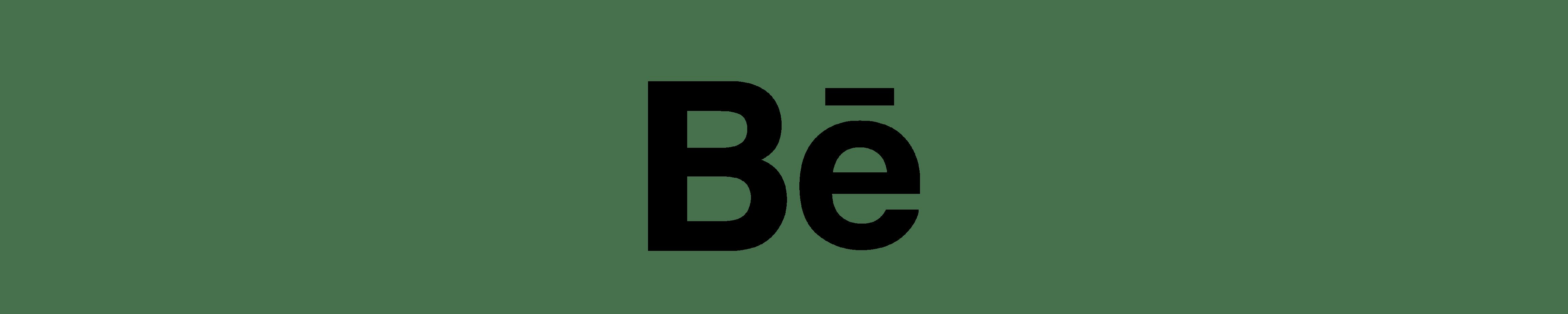 be_ok